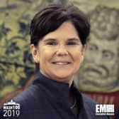 General Dynamics CEO Phebe Novakovic Inducted Into 2019 Wash100 for Securing Multiple Contracts and Supporting Organic Growth - top government contractors - best government contracting event