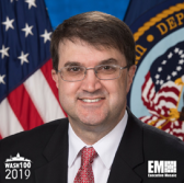 VA Secretary Robert Wilkie Inducted Into 2019 Wash100 for Achievement in Electronic Health Records Modernization - top government contractors - best government contracting event