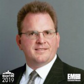 Jim McAleese, Principal and Owner of McAleese & Associates, Inducted Into 2019 Wash100 for Providing Consulting and Legal Services to Government Contracting Businesses - top government contractors - best government contracting event