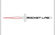 Rocket Lab's 'Electron' Vehicle Sends NRO Payload to Orbit; Peter Beck Quoted