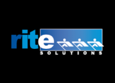 Rite-Solutions Gets $72M Navy Contract to Support Undersea Warfare Dept