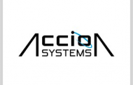Accion Secures Series B Funds for Space Propulsion Tech Dev't