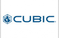 Cubic-Built Comms Tech Wins NASC's Mission System Data Relay Payload Prize