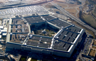 NDIA Report Assesses Defense Industrial Base's Health
