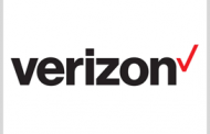 Verizon Offers Public Safety, Security Mobile Services to Defense Customers