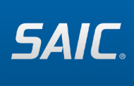 SAIC to Buy Unisys Federal Business for $1.2B; Nazzic Keene, Peter Altabef Quoted