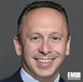 Leidos to Provide Network Services Under Navy NGEN Recompete; Gerry Fasano, Daniel Voce Quoted - top government contractors - best government contracting event