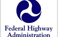 Federal Highway Administration Seeks AI, Blockchain, Materials Science Projects