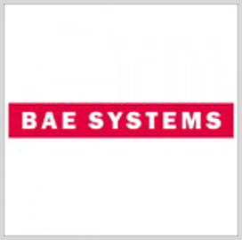 ExecutiveBiz - BAE Promotes Ravi Ravichandran to Intell & Security Sector CTO; Al Whitmore Quoted