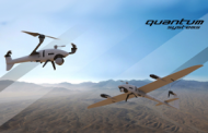 Auterion, Quantum-Systems Aim to Introduce Small UAS Platforms to US Gov't Sector