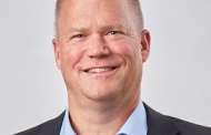 David Nieuwsma Named Avionics Unit President at Collins Aerospace