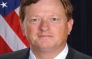 Luke McCormack Named to Brillient's Board of Advisors
