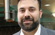 Evoke Consulting Hires Joshua Rubin as Chief Growth Officer