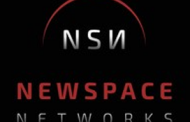 NewSpace Aims to Raise $200M for Space Software Investment