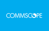 DoD Adds CommScope Wireless Access Points to Approved Products List