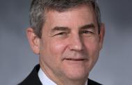 Mike Petters: HII Seeks to Meet Navy's Demand for UUVs