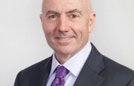 Mark Testoni, SAP NS2 President & CEO, Named to 2020 Wash100 for Advancing Cloud Technologies and Securing  Major Partnerships and Contracts