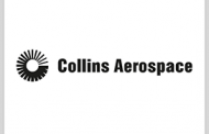 Collins Aerospace to Enter Final Phase of UAS Airspace Data Link Waveform Dev't Project; Heather Robertson Quoted