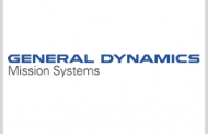 General Dynamics-Made Cross-Domain Tool Meets NSA Requirements