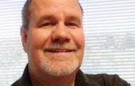 Former ManTech Exec Mark Patzschke Named Program Mgmt VP at Radiant Infotech