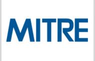 Mitre Establishes Lab to Explore Autonomous Vehicles; Chris Hill, Zachary LaCelle Quoted