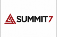 Summit 7 to Launch New Products in Line With New DoD Cyber Standards