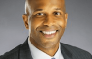 Maxar's Tony Frazier on US Government's Use of Commercial Innovation
