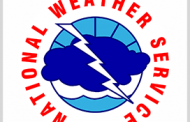 ERT-Hughes Team to Update National Weather Service Network