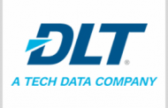 DLT Introduces Rapid Software Dev't Framework for Gov't Customers
