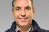 Federal Info Security Vet Gil Vega Named Veeam CISO