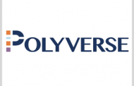 Polyverse Raises Additional Funds for Cyber Tech Market Push