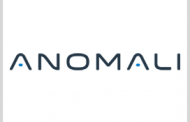 Anomali to Implement Mitre Cybersecurity Framework into Threat Intell Suite; Hugh Njemanze Quoted