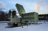 Raytheon Finishes Army's First LTAMDS Radar Antenna Tech