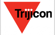 Trijicon Gets $64M Marine Corps IDIQ for Squad Common Optic Systems Delivery