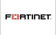 Fortinet Offers AI-Powered Cybersecurity Tool