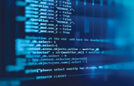 Open Cybersecurity Alliance Introduces Open Source Language for Cybersecurity Tools