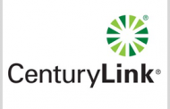 CenturyLink Joins Microsoft Azure's Networking Managed Service Provider Program