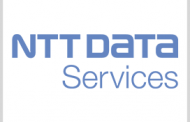 NTT Data to Help Oklahoma State Modernize Employee Experience; Chris Merdon Quoted