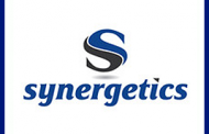 DoD Renews Synergetics Contract for Logistics Data Collection Software