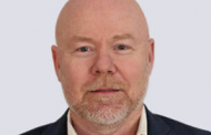 Former AbleVets Exec Paul Bradley Joins MedicaSoft as CTO