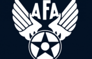 Air Force Association Announces Student Finalists in CyberPatriot Competition