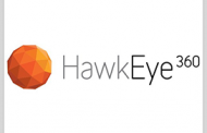 Hawkeye 360 Appoints Martin Faga, Joan Dempsey, Joe Donnelly to Advisory Board for Defense Intelligence Insight; John Serafini Quoted