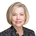 Lynn Dugle