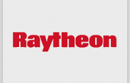 Raytheon Gets $92M Army Contract for Air, Missile Defense Kit