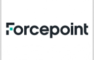 AWS Adds Forcepoint Security Products to Security Portal Under New Partnership