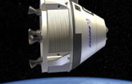 Boeing Plans Launch Procedure Audits for Starliner Spacecraft After Shortened ISS Flight Test
