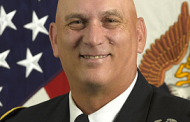 Retired Gen. Raymond Odierno Joins Honeywell Board of Directors
