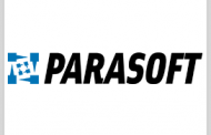 Parasoft to Support DLT Solutions' Software Security Effort
