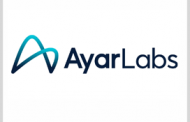 Lockheed Invests in In-Package Optical Interconnect Developer Ayar Labs
