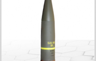 BAE Lands Army 'Bonus' Munition Delivery Contract
